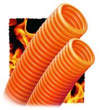 Corrugated Innerduct Com